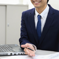 企画セールス(建築・不動産営業)