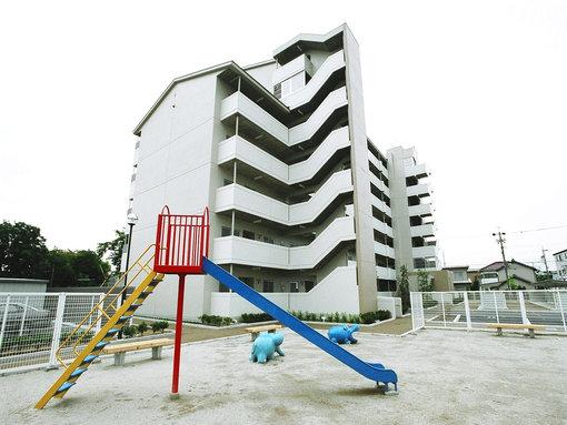 愛知県瓦町住宅外構工事