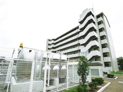 愛知県瓦町住宅外構工事イメージ2