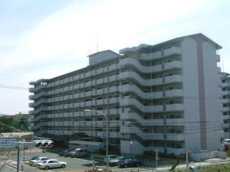 愛知県諏訪住宅建築工事及び外構整備工事