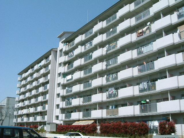 愛知県諏訪住宅建築工事及び外構整備工事イメージ2