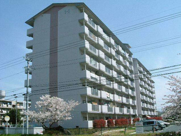 愛知県諏訪住宅建築工事及び外構整備工事イメージ3