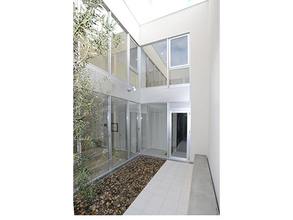 浜松市中区 戸建住宅新築工事イメージ2