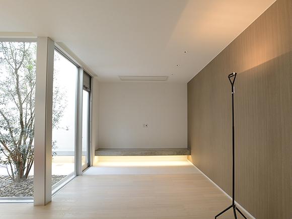 浜松市中区 戸建住宅新築工事イメージ4