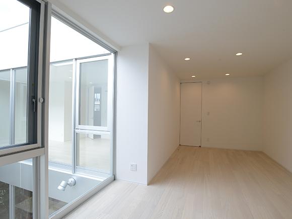 浜松市中区 戸建住宅新築工事イメージ5