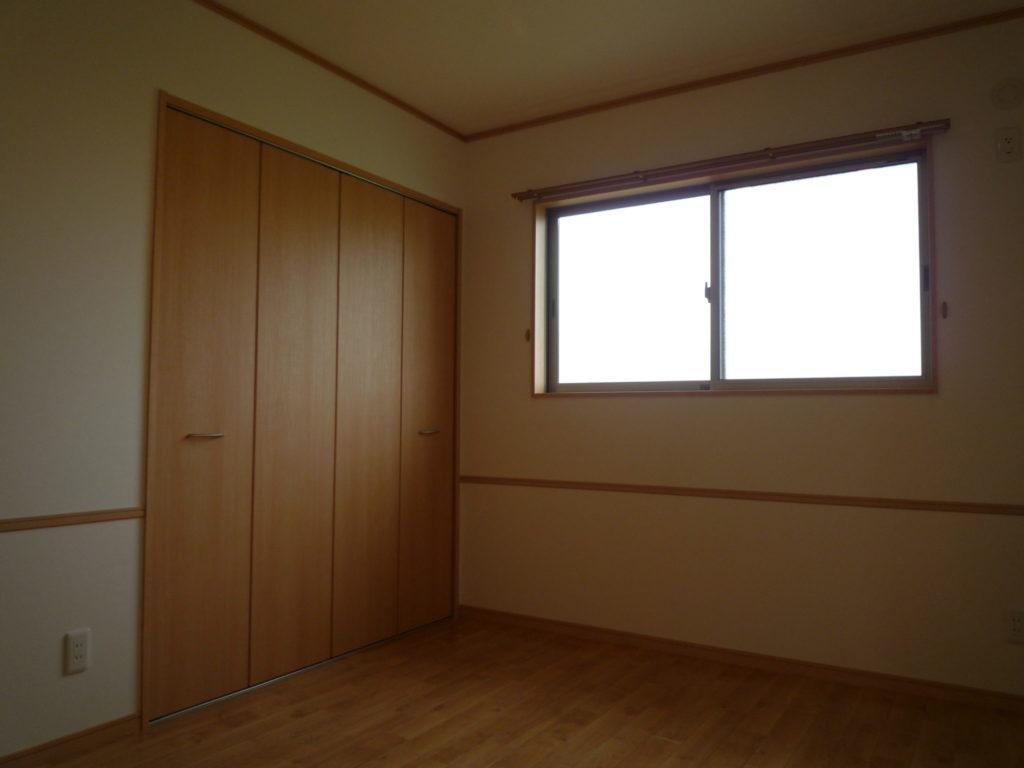 豊川市国府町 賃貸アパート新築工事(2階2LDK)イメージ8
