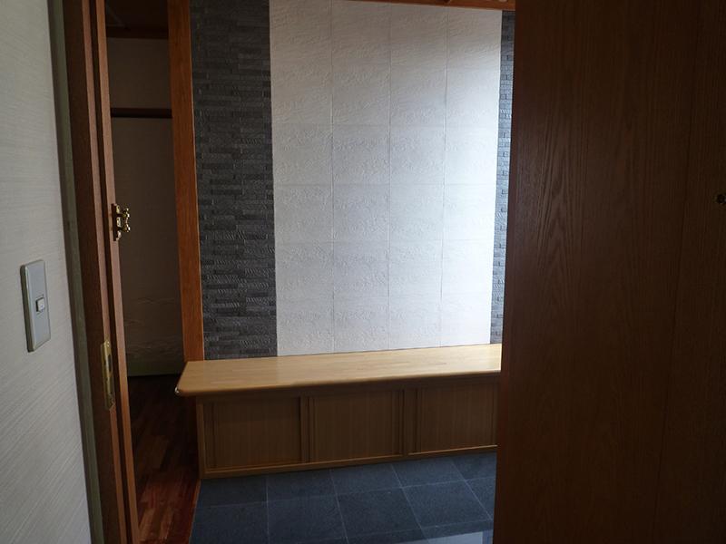 ホテルシーパレスリゾート6階客室改修工事イメージ10