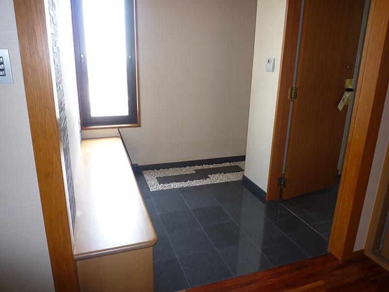 ホテルシーパレスリゾート6階客室改修工事イメージ6