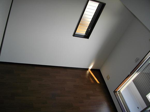 豊橋市大脇町 賃貸アパート新築工事イメージ4