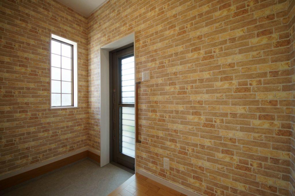 役割を終えた二世帯住宅のこれから/戸建リノベーションイメージ9