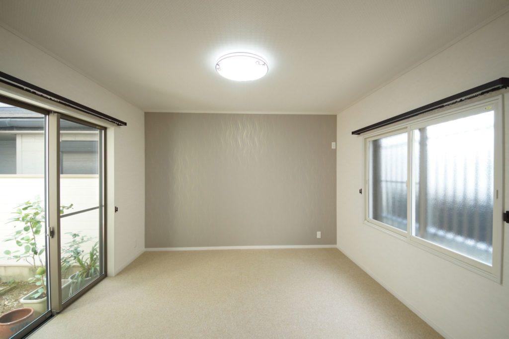 役割を終えた二世帯住宅のこれから/戸建リノベーションイメージ4