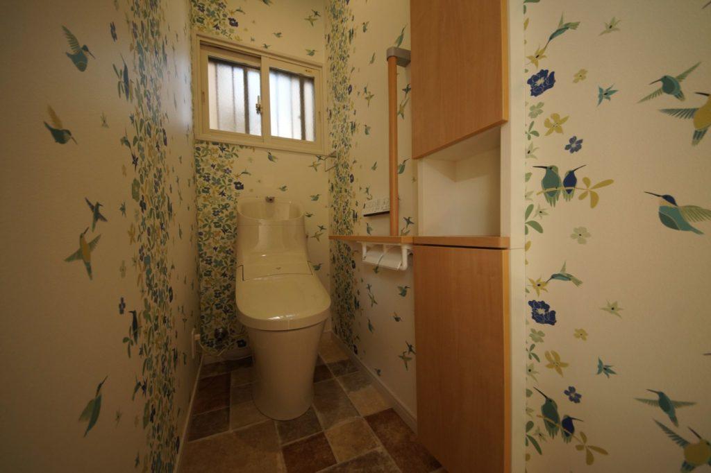 役割を終えた二世帯住宅のこれから/戸建リノベーションイメージ8