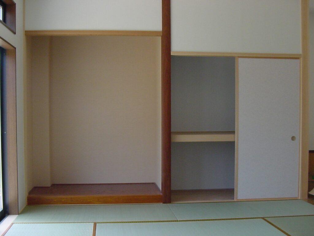 デイサービスセンター 新築工事イメージ4
