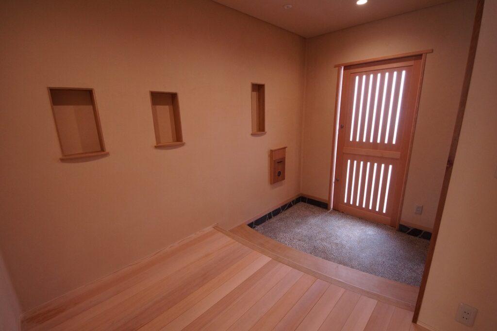 想い入れのある住まいに、安心して住み続ける/戸建リノベーションイメージ2